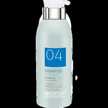 04_shampoo.png