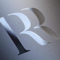 RobiRani Logo.jpg