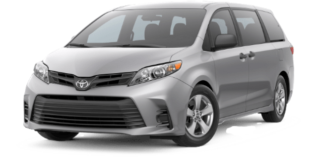 toyota%20sienna%20front_edited.png
