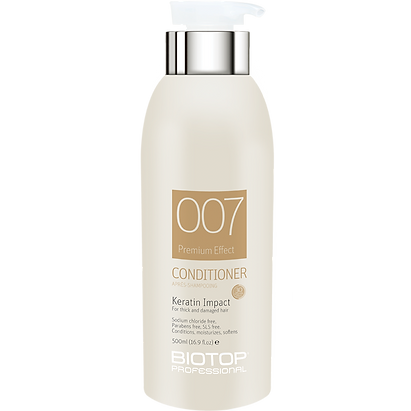 007_conditioner.png