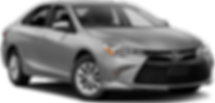 2017 TOYOTA CAMRY LTO.png
