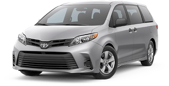 toyota sienna front.png