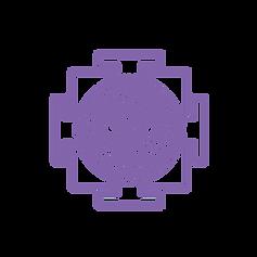 סמל תנוחת הדהייאנה