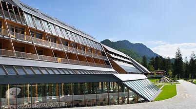 HOTEL SPIK, GOZD MARTULJEK, Slovenia