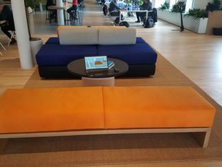 custom sofa 5