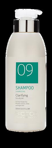 09_shampo_500ml.png