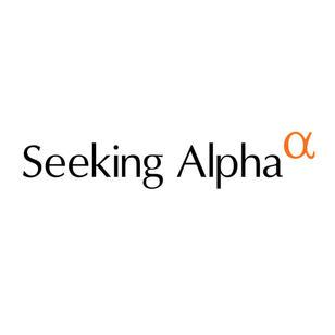 Miri Segal shares her 2020 market overview with SeekingAlpha