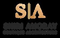 Shiri Amoray logo