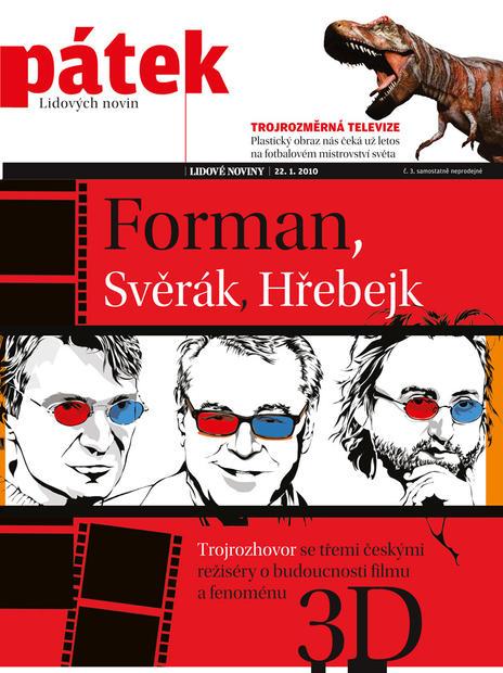Editorial_086.jpg