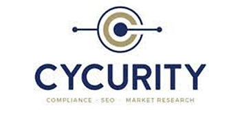 Cycurity