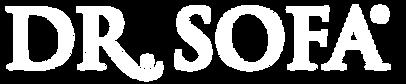 DrSofa_logo_white.png