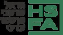 HSFAgreenSofa.png
