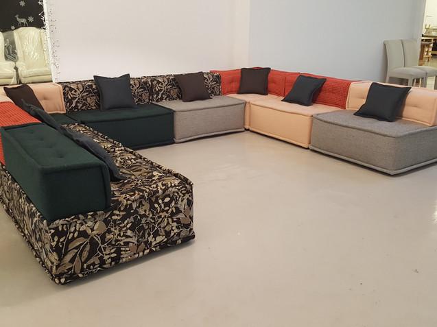 custom sofa 7
