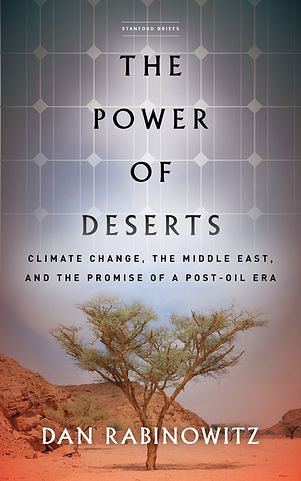 Power of deserts cover.jpg
