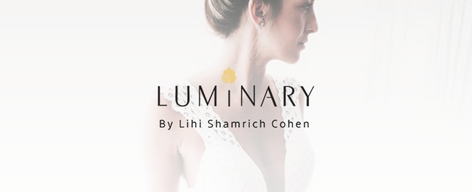 Luminary ~ Bridal and Evening Gowns