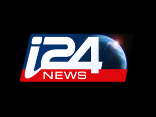 Miri Segal discusses pandemic market winners with i24News