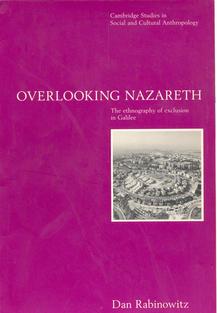1997, Cambridge University Press  