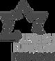 Jewish_Funders_Network_logo_-_vertical_o