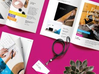 Meirav Rosenberg Paz \  Digital Marketing Made Simple