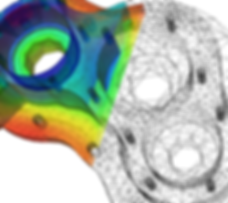 Elmer-pump-heatequation_edited.png
