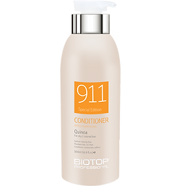 911_conditioner.png