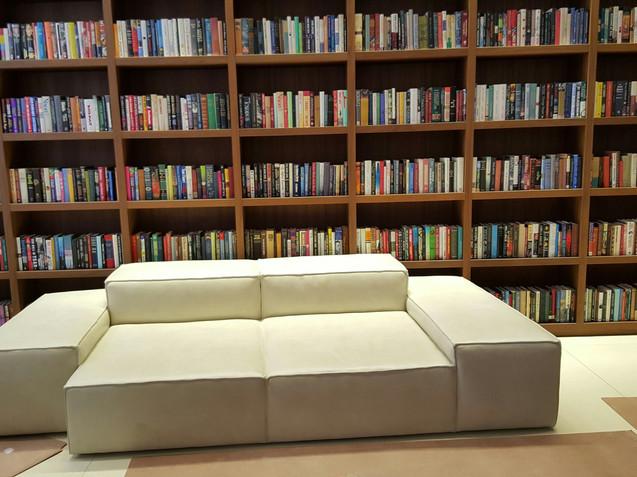 custom sofa 9