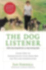 DogListener.jpg