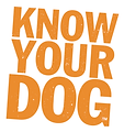 KnowYourDog.png