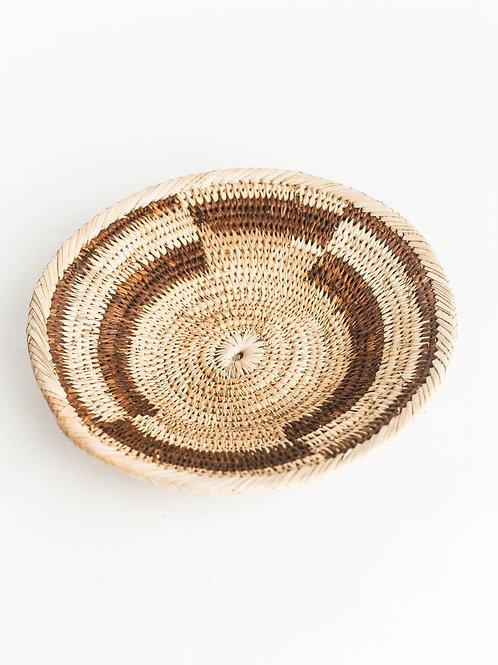 Kariba Wall Basket