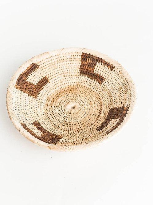 Choma Wall Basket