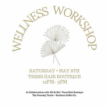 Wellness Workshop.jpg