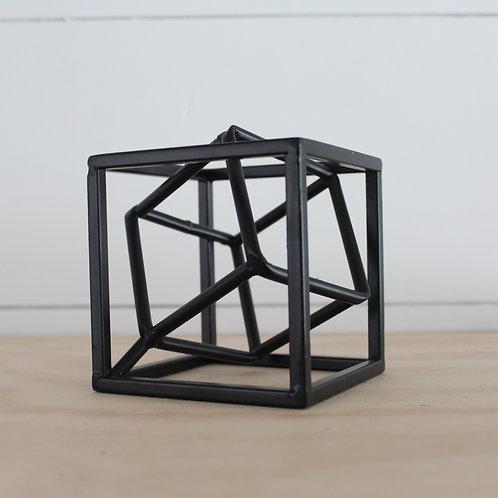 Duo Cube