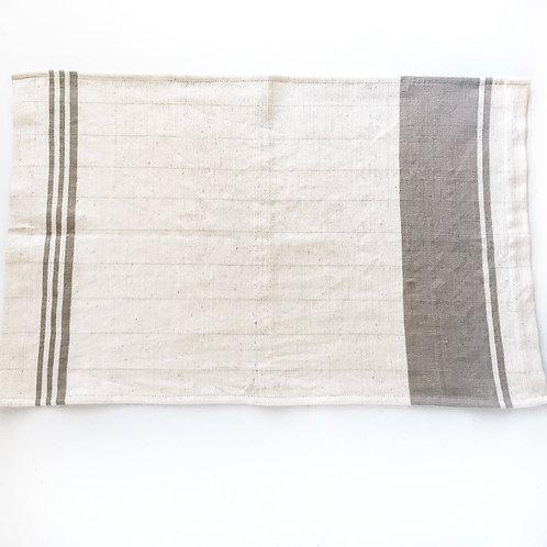 Chelsea Tea Towel