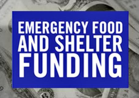 UWRC to receive FEMA funding