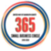 365 Logo 2019.png