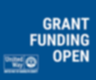 grant funding open (1).png