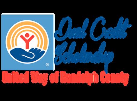 UWRC announces scholarship winners