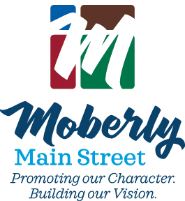 Moberly Main Street-Icon-Tag_4C.png