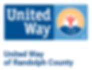 UW Localizer - RGB - Vertical - 2 Lines(