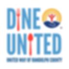 Dine United Logo (1).png