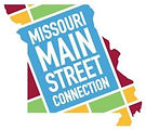 Missouri-Main-Street-Connection-Logo-300