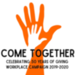Come Together Logos (3).png