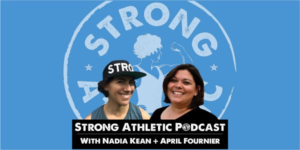 Strong-Athletic-Podcast-1200-PX-x-600-PX