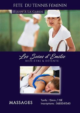 Affiche photo tennis dimanche.jpg