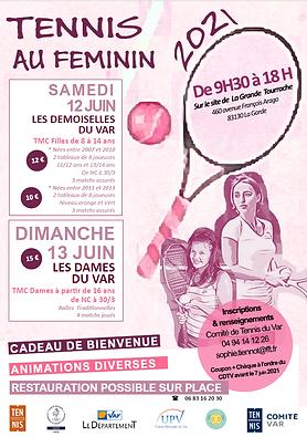 tennis feminin 12 et 13juin La garde.png