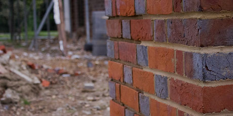 Brick_Panel.jpg