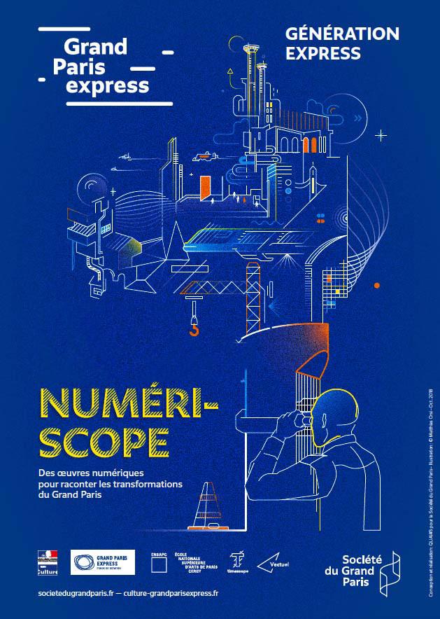 numériscope