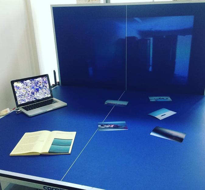 cartographier l'espace postcolonial