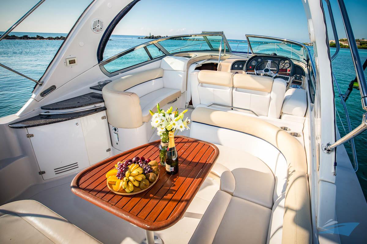 37 Four Winns Vista Yacht 06.jpg