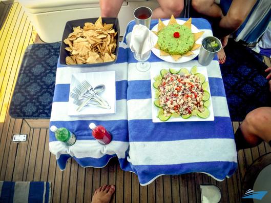Comida - Food - 09.jpg
